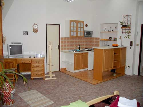 kromeriz apartments to rent